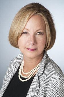 Cheryl Jekiel, Lean HR consultant