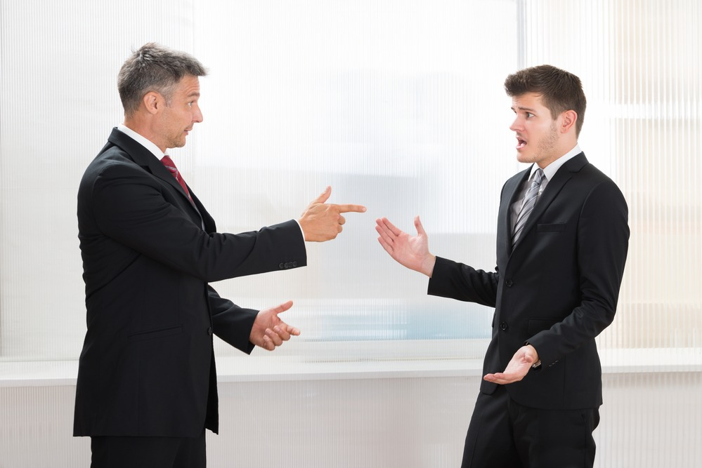 How to Integrate Your HR Team into Your Business
