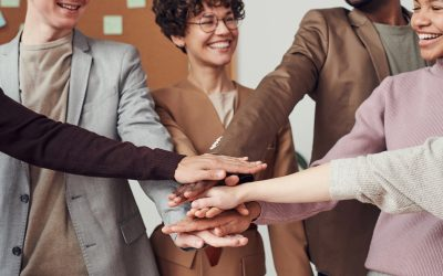 How to Strengthen Psychological Safety in Your Leadership Team